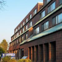 Hotel Grunewald
