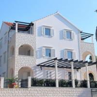 Apartments Villa La Riva