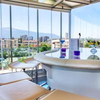 Luxus Apartments Europe