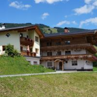 AlpenHit Saalbach