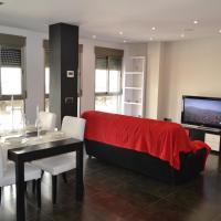 My Loft 4 You Ayuntamiento