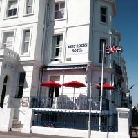 West Rocks Hotel