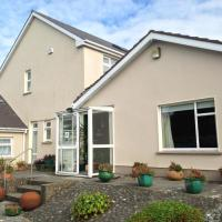 An Gleann Bed & Breakfast