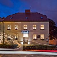 B&B Wieniawa, hotel in Leszno