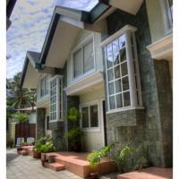 Sheridan Villas Boracay