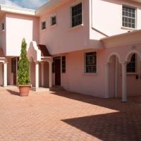 Sandy Bliss Condominiums
