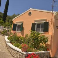 Villa Georgia Corfu