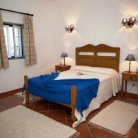 Naveterra-Hotel Rural