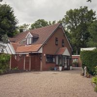 Woodlands bed and breakfast