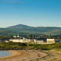THE 10 BEST Things to Do in Buncrana - June 2020 (with