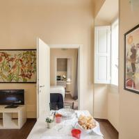 Apartments Florence - Ginevra