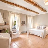 Hotel Borgo Vistalago