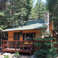 Pine Haven Resort