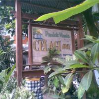 Celagi Inn