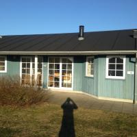 Lønne Feriepark Holiday House 53