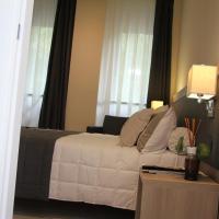 Hotel Zara Milano
