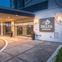 Delta Hotels by Marriott Waterloo