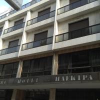 Hotel Electra