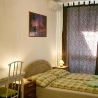 Apartment4you Budapest