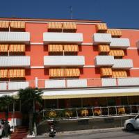 Hotel Paron