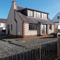 Holiday Home Self-Catering Barony Square