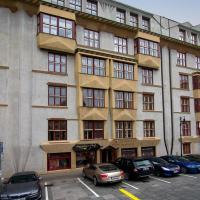 Old City Apartments - Prague City Centre