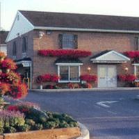 Classic Inn Lancaster