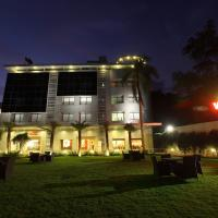 Motel Visava