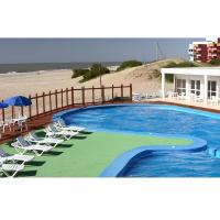 Terrazas Playa