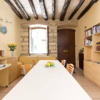 Biddanòa Bed and Breakfast