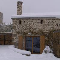 Cellier de la Fontaine