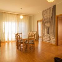 Guest House I Mulini