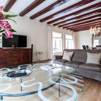 Short Stay Group Leidse Square City Center Serviced Apartments Amsterdam