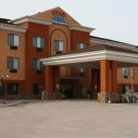 Stay USA Hotel and Suites