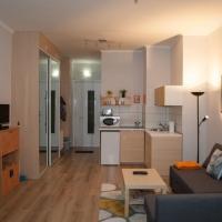 Limara apartment