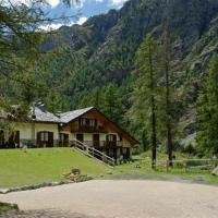 Residence Dei Walser