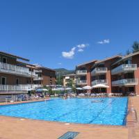 Residence Villa Rosa
