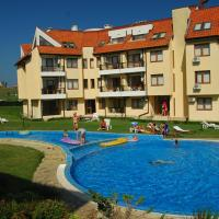 Oasis Beach Apartments Kamchia </h2 </a <div class=sr-card__item sr-card__item--badges <div class= sr-card__badge sr-card__badge--class u-margin:0  data-ga-track=click data-ga-category=SR Card Click data-ga-action=Hotel rating data-ga-label=book_window:  day(s)  <span class= bh-quality-bars bh-quality-bars--small   <svg class=bk-icon -iconset-square_rating color=#FEBB02 fill=#FEBB02 height=12 width=12<use xlink:href=#icon-iconset-square_rating</use</svg<svg class=bk-icon -iconset-square_rating color=#FEBB02 fill=#FEBB02 height=12 width=12<use xlink:href=#icon-iconset-square_rating</use</svg<svg class=bk-icon -iconset-square_rating color=#FEBB02 fill=#FEBB02 height=12 width=12<use xlink:href=#icon-iconset-square_rating</use</svg </span </div   <div style=padding: 2px 0  <div class=bui-review-score c-score bui-review-score--smaller <div class=bui-review-score__badge aria-label=С оценка: 8.8 8.8 </div <div class=bui-review-score__content <div class=bui-review-score__title Отличен </div </div </div   </div </div <div class=sr-card__item   data-ga-track=click data-ga-category=SR Card Click data-ga-action=Hotel location data-ga-label=book_window:  day(s)  <svg aria-hidden=true class=bk-icon -iconset-geo_pin sr_svg__card_icon focusable=false height=12 role=presentation width=12<use xlink:href=#icon-iconset-geo_pin</use</svg <div class= sr-card__item__content   <strong class='sr-card__item--strong'Камчия</strong • <span 4.7 км </span  от Равна гора </div </div </div </div </div </li <li class=bui-card bui-u-bleed@small bh-quality-sr-explanation-card <div class=bh-quality-sr-explanation <span class= bh-quality-bars bh-quality-bars--small   <svg class=bk-icon -iconset-square_rating color=#FEBB02 fill=#FEBB02 height=12 width=12<use xlink:href=#icon-iconset-square_rating</use</svg<svg class=bk-icon -iconset-square_rating color=#FEBB02 fill=#FEBB02 height=12 width=12<use xlink:href=#icon-iconset-square_rating</use</svg<svg class=bk-icon -iconset-square_rating color=#FEBB02 fill=