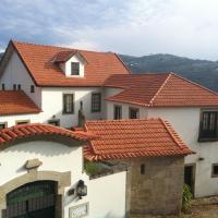 Quinta Da Ventuzela