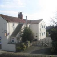Wheelgate Guest House