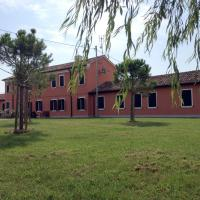 Agriturismo Ca' Bonelli </h2 </a <div class=sr-card__item sr-card__item--badges <div style=padding: 2px 0  <div class=bui-review-score c-score bui-review-score--smaller <div class=bui-review-score__badge aria-label=Punteggio di 9,2 9,2 </div <div class=bui-review-score__content <div class=bui-review-score__title Eccellente </div </div </div   </div </div <div class=sr-card__item   data-ga-track=click data-ga-category=SR Card Click data-ga-action=Hotel location data-ga-label=book_window:  day(s)  <svg alt=Posizione della struttura class=bk-icon -iconset-geo_pin sr_svg__card_icon height=12 width=12<use xlink:href=#icon-iconset-geo_pin</use</svg <div class= sr-card__item__content   Scardovari • <span 3,1 km </span  dal centro </div </div </div </div </div </li <div data-et-view=cJaQWPWNEQEDSVWe:1</div <li id=hotel_3270961 data-is-in-favourites=0 data-hotel-id='3270961' class=sr-card sr-card--arrow bui-card bui-u-bleed@small js-sr-card m_sr_info_icons card-halved card-halved--active   <div data-href=/hotel/it/siviero-apartments.it.html onclick=window.open(this.getAttribute('data-href')); target=_blank class=sr-card__row bui-card__content data-et-click=  <div class=sr-card__image js-sr_simple_card_hotel_image has-debolded-deal js-lazy-image sr-card__image--lazy data-src=https://r-cf.bstatic.com/xdata/images/hotel/square200/139313113.jpg?k=8c85f8953365dc03e3ba844030181e622bf985f8db542256e589676289be7d7a&o=&s=1,https://q-cf.bstatic.com/xdata/images/hotel/max1024x768/139313113.jpg?k=f7ce0076a11b15bf80564412413f9bda9f5e1c63c933a84158e9e8dc9e51ecd5&o=&s=1  <div class=sr-card__image-inner css-loading-hidden </div <noscript <div class=sr-card__image--nojs style=background-image: url('https://r-cf.bstatic.com/xdata/images/hotel/square200/139313113.jpg?k=8c85f8953365dc03e3ba844030181e622bf985f8db542256e589676289be7d7a&o=&s=1')</div </noscript </div <div class=sr-card__details data-et-click=     data-et-view=  <div class=sr-card_details__inner <a href=/hotel/it/siviero-apartments.it.html onclick=event.stopPropagation(); target=_blank <h2 class=sr-card__name u-margin:0 u-padding:0 data-ga-track=click data-ga-category=SR Card Click data-ga-action=Hotel name data-ga-label=book_window:  day(s)  Siviero Apartments </h2 </a <div class=sr-card__item sr-card__item--badges <div style=padding: 2px 0  <div class=bui-review-score c-score bui-review-score--smaller <div class=bui-review-score__badge aria-label=Punteggio di 9,4 9,4 </div <div class=bui-review-score__content <div class=bui-review-score__title Eccellente </div </div </div   </div </div <div class=sr-card__item   data-ga-track=click data-ga-category=SR Card Click data-ga-action=Hotel location data-ga-label=book_window:  day(s)  <svg alt=Posizione della struttura class=bk-icon -iconset-geo_pin sr_svg__card_icon height=12 width=12<use xlink:href=#icon-iconset-geo_pin</use</svg <div class= sr-card__item__content   Scardovari • <span 1 km </span  dal centro </div </div </div </div </div </li <div data-et-view=cJaQWPWNEQEDSVWe:1</div <li id=hotel_3623423 data-is-in-favourites=0 data-hotel-id='3623423' class=sr-card sr-card--arrow bui-card bui-u-bleed@small js-sr-card m_sr_info_icons card-halved card-halved--active   <div data-href=/hotel/it/da-francesca-scardovari12.it.html onclick=window.open(this.getAttribute('data-href')); target=_blank class=sr-card__row bui-card__content data-et-click=  <div class=sr-card__image js-sr_simple_card_hotel_image has-debolded-deal js-lazy-image sr-card__image--lazy data-src=https://r-cf.bstatic.com/xdata/images/hotel/square200/146827353.jpg?k=49ead92606d820e4d6324f18536ddd921b66fd6a207450ccb8aef6da9c92ec11&o=&s=1,https://q-cf.bstatic.com/xdata/images/hotel/max1024x768/146827353.jpg?k=017c033c26c00b677b85e5eeefff815d018a35c5207419b36f8cc37856da36be&o=&s=1  <div class=sr-card__image-inner css-loading-hidden </div <noscript <div class=sr-card__image--nojs style=background-image: url('https://r-cf.bstatic.com/xdata/images/hotel/square200/146827353.jpg?k=49ead92606d820e4d6324f18536ddd921b66fd6a207450ccb8aef6da9c92ec11&o=&s=1')</div </noscript </div <div class=sr-card__details data-et-click=     data-et-view=  <div class=sr-card_details__inner <a href=/hotel/it/da-francesca-scardovari12.it.html onclick=event.stopPropagation(); target=_blank <h2 class=sr-card__name u-margin:0 u-padding:0 data-ga-track=click data-ga-category=SR Card Click data-ga-action=Hotel name data-ga-label=book_window:  day(s)  Da Francesca </h2 </a <div class=sr-card__item sr-card__item--badges <div class= sr-card__badge sr-card__badge--class u-margin:0  data-ga-track=click data-ga-category=SR Card Click data-ga-action=Hotel rating data-ga-label=book_window:  day(s)  <span class=bh-quality-bars bh-quality-bars--small   <svg class=bk-icon -iconset-square_rating fill=#FEBB02 height=12 width=12<use xlink:href=#icon-iconset-square_rating</use</svg<svg class=bk-icon -iconset-square_rating fill=#FEBB02 height=12 width=12<use xlink:href=#icon-iconset-square_rating</use</svg<svg class=bk-icon -iconset-square_rating fill=#FEBB02 height=12 width=12<use xlink:href=#icon-iconset-square_rating</use</svg </span </div   <div style=padding: 2px 0  <div class=bui-review-score c-score bui-review-score--smaller <div class=bui-review-score__badge aria-label=Punteggio di 9,8 9,8 </div <div class=bui-review-score__content <div class=bui-review-score__title Eccezionale </div </div </div   </div </div <div class=sr-card__item   data-ga-track=click data-ga-category=SR Card Click data-ga-action=Hotel location data-ga-label=book_window:  day(s)  <svg alt=Posizione della struttura class=bk-icon -iconset-geo_pin sr_svg__card_icon height=12 width=12<use xlink:href=#icon-iconset-geo_pin</use</svg <div class= sr-card__item__content   Scardovari • <span 100 m </span  dal centro </div </div </div </div </div </li <div data-et-view=cJaQWPWNEQEDSVWe:1</div <li class=bui-spacer--medium <div class=bui-alert bui-alert--info bui-u-bleed@small role=status data-e2e=auto_extension_banner <span class=icon--hint bui-alert__icon role=presentation <svg class=bk-icon -iconset-info_sign height=24 role=presentation width=24<use xlink:href=#icon-iconset-info_sign</use</svg </span <div class=bui-alert__description <p class=bui-alert__text <spanConsiglio:</span scegli una struttura nei dintorni </p </div </div </li <li id=hotel_1179764 data-is-in-favourites=0 data-hotel-id='1179764' class=sr-card sr-card--arrow bui-card bui-u-bleed@small js-sr-card m_sr_info_icons card-halved card-halved--active   <div data-href=/hotel/it/il-paradello-albergo.it.html onclick=window.open(this.getAttribute('data-href')); target=_blank class=sr-card__row bui-card__content data-et-click=  <div class=sr-card__image js-sr_simple_card_hotel_image has-debolded-deal js-lazy-image sr-card__image--lazy data-src=https://q-cf.bstatic.com/xdata/images/hotel/square200/37347874.jpg?k=0dc93e8c2bede955087987cf9043d6b7d0cb92abe4c8e5274d6c008b8c20ef74&o=&s=1,https://q-cf.bstatic.com/xdata/images/hotel/max1024x768/37347874.jpg?k=1650d50b60ce8ade05e43827f3ff59e77a8efe8e5ab77e57935837f461511682&o=&s=1  <div class=sr-card__image-inner css-loading-hidden </div <noscript <div class=sr-card__image--nojs style=background-image: url('https://q-cf.bstatic.com/xdata/images/hotel/square200/37347874.jpg?k=0dc93e8c2bede955087987cf9043d6b7d0cb92abe4c8e5274d6c008b8c20ef74&o=&s=1')</div </noscript </div <div class=sr-card__details data-et-click=     data-et-view=  <div class=sr-card_details__inner <a href=/hotel/it/il-paradello-albergo.it.html onclick=event.stopPropagation(); target=_blank <h2 class=sr-card__name u-margin:0 u-padding:0 data-ga-track=click data-ga-category=SR Card Click data-ga-action=Hotel name data-ga-label=book_window:  day(s)  Il Paradello Albergo </h2 </a <div class=sr-card__item sr-card__item--badges <div class= sr-card__badge sr-card__badge--class u-margin:0  data-ga-track=click data-ga-category=SR Card Click data-ga-action=Hotel rating data-ga-label=book_window:  day(s)  <i class= bk-icon-wrapper bk-icon-stars star_track  title=3 stelle  <svg aria-hidden=true class=bk-icon -sprite-ratings_stars_3 focusable=false height=10 width=32<use xlink:href=#icon-sprite-ratings_stars_3</use</svg                     <span class=invisible_spoken3 stelle</span </i </div   <div style=padding: 2px 0  <div class=bui-review-score c-score bui-review-score--smaller <div class=bui-review-score__badge aria-label=Punteggio di 8,9 8,9 </div <div class=bui-review-score__content <div class=bui-review-score__title Favoloso </div </div </div   </div </div <div class=sr-card__item   data-ga-track=click data-ga-category=SR Card Click data-ga-action=Hotel location data-ga-label=book_window:  day(s)  <svg alt=Posizione della struttura class=bk-icon -iconset-geo_pin sr_svg__card_icon height=12 width=12<use xlink:href=#icon-iconset-geo_pin</use</svg <div class= sr-card__item__content   <strong class='sr-card__item--strong'Porto Levante</strong • a  <span 18 km </span  da Scardovari </div </div </div </div </div </li <div data-et-view=cJaQWPWNEQEDSVWe:1</div <li id=hotel_85678 data-is-in-favourites=0 data-hotel-id='85678' class=sr-card sr-card--arrow bui-card bui-u-bleed@small js-sr-card m_sr_info_icons card-halved card-halved--active   <div data-href=/hotel/it/bussana.it.html onclick=window.open(this.getAttribute('data-href')); target=_blank class=sr-card__row bui-card__content data-et-click=  <div class=sr-card__image js-sr_simple_card_hotel_image has-debolded-deal js-lazy-image sr-card__image--lazy data-src=https://r-cf.bstatic.com/xdata/images/hotel/square200/73980037.jpg?k=3de116b9e55c6aecb9eb8bece190901dadda9da61253f379e9c388526f7e0c62&o=&s=1,https://q-cf.bstatic.com/xdata/images/hotel/max1024x768/73980037.jpg?k=3438e6199177958393de919e2cd7f2d66114a773c001f338d9d31688a6560aff&o=&s=1  <div class=sr-card__image-inner css-loading-hidden </div <noscript <div class=sr-card__image--nojs style=background-image: url('https://r-cf.bstatic.com/xdata/images/hotel/square200/73980037.jpg?k=3de116b9e55c6aecb9eb8bece190901dadda9da61253f379e9c388526f7e0c62&o=&s=1')</div </noscript </div <div class=sr-card__details data-et-click=     data-et-view=  <div class=sr-card_details__inner <a href=/hotel/it/bussana.it.html onclick=event.stopPropagation(); target=_blank <h2 class=sr-card__name u-margin:0 u-padding:0 data-ga-track=click data-ga-category=SR Card Click data-ga-action=Hotel name data-ga-label=book_window:  day(s)  Hotel Bussana </h2 </a <div class=sr-card__item sr-card__item--badges <div class= sr-card__badge sr-card__badge--class u-margin:0  data-ga-track=click data-ga-category=SR Card Click data-ga-action=Hotel rating data-ga-label=book_window:  day(s)  <i class= bk-icon-wrapper bk-icon-stars star_track  title=3 stelle  <svg aria-hidden=true class=bk-icon -sprite-ratings_stars_3 focusable=false height=10 width=32<use xlink:href=#icon-sprite-ratings_stars_3</use</svg                     <span class=invisible_spoken3 stelle</span </i </div   <div style=padding: 2px 0  <div class=bui-review-score c-score bui-review-score--smaller <div class=bui-review-score__badge aria-label=Punteggio di 8,3 8,3 </div <div class=bui-review-score__content <div class=bui-review-score__title Ottimo </div </div </div   </div </div <div class=sr-card__item   data-ga-track=click data-ga-category=SR Card Click data-ga-action=Hotel location data-ga-label=book_window:  day(s)  <svg alt=Posizione della struttura class=bk-icon -iconset-geo_pin sr_svg__card_icon height=12 width=12<use xlink:href=#icon-iconset-geo_pin</use</svg <div class= sr-card__item__content   <strong class='sr-card__item--strong'Porto Tolle</strong • a  <span 6 km </span  da Scardovari </div </div </div </div </div </li <div data-et-view=cJaQWPWNEQEDSVWe:1</div <li id=hotel_303078 data-is-in-favourites=0 data-hotel-id='303078' class=sr-card sr-card--arrow bui-card bui-u-bleed@small js-sr-card m_sr_info_icons card-halved card-halved--active   <div data-href=/hotel/it/ristorante-pizzeria-klaus.it.html onclick=window.open(this.getAttribute('data-href')); target=_blank class=sr-card__row bui-card__content data-et-click=  <div class=sr-card__image js-sr_simple_card_hotel_image has-debolded-deal js-lazy-image sr-card__image--lazy data-src=https://q-cf.bstatic.com/xdata/images/hotel/square200/4296398.jpg?k=936648906e8ebafb9821220e153fc4b5fc8ab5b88ce4396e2c570ac186a41173&o=&s=1,https://q-cf.bstatic.com/xdata/images/hotel/max1024x768/4296398.jpg?k=d2778f6ae87f152bb9162489a76df0675675b9a1b3bfc3b7630aff723b399cf6&o=&s=1  <div class=sr-card__image-inner css-loading-hidden </div <noscript <div class=sr-card__image--nojs style=background-image: url('https://q-cf.bstatic.com/xdata/images/hotel/square200/4296398.jpg?k=936648906e8ebafb9821220e153fc4b5fc8ab5b88ce4396e2c570ac186a41173&o=&s=1')</div </noscript </div <div class=sr-card__details data-et-click=     data-et-view=  <div class=sr-card_details__inner <a href=/hotel/it/ristorante-pizzeria-klaus.it.html onclick=event.stopPropagation(); target=_blank <h2 class=sr-card__name u-margin:0 u-padding:0 data-ga-track=click data-ga-category=SR Card Click data-ga-action=Hotel name data-ga-label=book_window:  day(s)  Hotel Ristorante Pizzeria Klaus </h2 </a <div class=sr-card__item sr-card__item--badges <div class= sr-card__badge sr-card__badge--class u-margin:0  data-ga-track=click data-ga-category=SR Card Click data-ga-action=Hotel rating data-ga-label=book_window:  day(s)  <i class= bk-icon-wrapper bk-icon-stars star_track  title=3 stelle  <svg aria-hidden=true class=bk-icon -sprite-ratings_stars_3 focusable=false height=10 width=32<use xlink:href=#icon-sprite-ratings_stars_3</use</svg                     <span class=invisible_spoken3 stelle</span </i </div   <div style=padding: 2px 0  <div class=bui-review-score c-score bui-review-score--smaller <div class=bui-review-score__badge aria-label=Punteggio di 8,6 8,6 </div <div class=bui-review-score__content <div class=bui-review-score__title Favoloso </div </div </div   </div </div <div class=sr-card__item   data-ga-track=click data-ga-category=SR Card Click data-ga-action=Hotel location data-ga-label=book_window:  day(s)  <svg alt=Posizione della struttura class=bk-icon -iconset-geo_pin sr_svg__card_icon height=12 width=12<use xlink:href=#icon-iconset-geo_pin</use</svg <div class= sr-card__item__content   <strong class='sr-card__item--strong'Porto Tolle</strong • a  <span 10 km </span  da Scardovari </div </div </div </div </div </li <div data-et-view=cJaQWPWNEQEDSVWe:1</div <li id=hotel_1718920 data-is-in-favourites=0 data-hotel-id='1718920' class=sr-card sr-card--arrow bui-card bui-u-bleed@small js-sr-card m_sr_info_icons card-halved card-halved--active   <div data-href=/hotel/it/albergo-ristorante-uspa.it.html onclick=window.open(this.getAttribute('data-href')); target=_blank class=sr-card__row bui-card__content data-et-click=  <div class=sr-card__image js-sr_simple_card_hotel_image has-debolded-deal js-lazy-image sr-card__image--lazy data-src=https://r-cf.bstatic.com/xdata/images/hotel/square200/107588209.jpg?k=46b67f11fc750c3d3cda14435034802aef5a25cb831abfae9963379d13c65df3&o=&s=1,https://r-cf.bstatic.com/xdata/images/hotel/max1024x768/107588209.jpg?k=5d5c79a25be8dee575cf298c6f129e199f3dc2d46be172d11f0d7a1bb4a457ff&o=&s=1  <div class=sr-card__image-inner css-loading-hidden </div <noscript <div class=sr-card__image--nojs style=background-image: url('https://r-cf.bstatic.com/xdata/images/hotel/square200/107588209.jpg?k=46b67f11fc750c3d3cda14435034802aef5a25cb831abfae9963379d13c65df3&o=&s=1')</div </noscript </div <div class=sr-card__details data-et-click=     data-et-view=  <div class=sr-card_details__inner <a href=/hotel/it/albergo-ristorante-uspa.it.html onclick=event.stopPropagation(); target=_blank <h2 class=sr-card__name u-margin:0 u-padding:0 data-ga-track=click data-ga-category=SR Card Click data-ga-action=Hotel name data-ga-label=book_window:  day(s)  Albergo Ristorante Uspa </h2 </a <div class=sr-card__item sr-card__item--badges <div class= sr-card__badge sr-card__badge--class u-margin:0  data-ga-track=click data-ga-category=SR Card Click data-ga-action=Hotel rating data-ga-label=book_window:  day(s)  <i class= bk-icon-wrapper bk-icon-stars star_track  title=2 stelle  <svg aria-hidden=true class=bk-icon -sprite-ratings_stars_2 focusable=false height=10 width=21<use xlink:href=#icon-sprite-ratings_stars_2</use</svg                     <span class=invisible_spoken2 stelle</span </i </div   <div style=padding: 2px 0  <div class=bui-review-score c-score bui-review-score--smaller <div class=bui-review-score__badge aria-label=Punteggio di 8,4 8,4 </div <div class=bui-review-score__content <div class=bui-review-score__title Ottimo </div </div </div   </div </div <div class=sr-card__item   data-ga-track=click data-ga-category=SR Card Click data-ga-action=Hotel location data-ga-label=book_window:  day(s)  <svg alt=Posizione della struttura class=bk-icon -iconset-geo_pin sr_svg__card_icon height=12 width=12<use xlink:href=#icon-iconset-geo_pin</use</svg <div class= sr-card__item__content   <strong class='sr-card__item--strong'Gorino Ferrarese</strong • a  <span 12 km </span  da Scardovari </div </div </div </div </div </li <div data-et-view=cJaQWPWNEQEDSVWe:1</div <li id=hotel_1478511 data-is-in-favourites=0 data-hotel-id='1478511' class=sr-card sr-card--arrow bui-card bui-u-bleed@small js-sr-card m_sr_info_icons card-halved card-halved--active   <div data-href=/hotel/it/oasi-di-arcadia.it.html onclick=window.open(this.getAttribute('data-href')); target=_blank class=sr-card__row bui-card__content data-et-click=  <div class=sr-card__image js-sr_simple_card_hotel_image has-debolded-deal js-lazy-image sr-card__image--lazy data-src=https://r-cf.bstatic.com/xdata/images/hotel/square200/68330252.jpg?k=c9ab5986580cef657ff729bd87706723a786e11f9350b9d2a30e967963f55643&o=&s=1,https://r-cf.bstatic.com/xdata/images/hotel/max1024x768/68330252.jpg?k=b22c18d07b54fcb93d2ca123cbe69748cda0065b3f3168408931193ba8ec3f63&o=&s=1  <div class=sr-card__image-inner css-loading-hidden </div <noscript <div class=sr-card__image--nojs style=background-image: url('https://r-cf.bstatic.com/xdata/images/hotel/square200/68330252.jpg?k=c9ab5986580cef657ff729bd87706723a786e11f9350b9d2a30e967963f55643&o=&s=1')</div </noscript </div <div class=sr-card__details data-et-click=     data-et-view=  <div class=sr-card_details__inner <a href=/hotel/it/oasi-di-arcadia.it.html onclick=event.stopPropagation(); target=_blank <h2 class=sr-card__name u-margin:0 u-padding:0 data-ga-track=click data-ga-category=SR Card Click data-ga-action=Hotel name data-ga-label=book_window:  day(s)  Oasi di Arcadia </h2 </a <div class=sr-card__item sr-card__item--badges <div style=padding: 2px 0  <div class=bui-review-score c-score bui-review-score--smaller <div class=bui-review-score__badge aria-label=Punteggio di 8,9 8,9 </div <div class=bui-review-score__content <div class=bui-review-score__title Favoloso </div </div </div   </div </div <div class=sr-card__item   data-ga-track=click data-ga-category=SR Card Click data-ga-action=Hotel location data-ga-label=book_window:  day(s)  <svg alt=Posizione della struttura class=bk-icon -iconset-geo_pin sr_svg__card_icon height=12 width=12<use xlink:href=#icon-iconset-geo_pin</use</svg <div class= sr-card__item__content   <strong class='sr-card__item--strong'Santa Giulia</strong • a  <span 9 km </span  da Scardovari </div </div </div </div </div </li <div data-et-view=cJaQWPWNEQEDSVWe:1</div <li id=hotel_1505143 data-is-in-favourites=0 data-hotel-id='1505143' class=sr-card sr-card--arrow bui-card bui-u-bleed@small js-sr-card m_sr_info_icons card-halved card-halved--active   <div data-href=/hotel/it/agriturismo-ca-vendramin.it.html onclick=window.open(this.getAttribute('data-href')); target=_blank class=sr-card__row bui-card__content data-et-click=  <div class=sr-card__image js-sr_simple_card_hotel_image has-debolded-deal js-lazy-image sr-card__image--lazy data-src=https://r-cf.bstatic.com/xdata/images/hotel/square200/118282824.jpg?k=a76f735545d9ac67bf2d7649682abaca47f25431df345e9f8bc862ca0d1d1bdf&o=&s=1,https://r-cf.bstatic.com/xdata/images/hotel/max1024x768/118282824.jpg?k=1a476a5f153d6dcd529a8585d53d4957876b0beaae4f3074cc50e8706a00d2ae&o=&s=1  <div class=sr-card__image-inner css-loading-hidden </div <noscript <div class=sr-card__image--nojs style=background-image: url('https://r-cf.bstatic.com/xdata/images/hotel/square200/118282824.jpg?k=a76f735545d9ac67bf2d7649682abaca47f25431df345e9f8bc862ca0d1d1bdf&o=&s=1')</div </noscript </div <div class=sr-card__details data-et-click=     data-et-view=  <div class=sr-card_details__inner <a href=/hotel/it/agriturismo-ca-vendramin.it.html onclick=event.stopPropagation(); target=_blank <h2 class=sr-card__name u-margin:0 u-padding:0 data-ga-track=click data-ga-category=SR Card Click data-ga-action=Hotel name data-ga-label=book_window:  day(s)  Agriturismo Cà Vendramin </h2 </a <div class=sr-card__item sr-card__item--badges <div style=padding: 2px 0  <div class=bui-review-score c-score bui-review-score--smaller <div class=bui-review-score__badge aria-label=Punteggio di 9,4 9,4 </div <div class=bui-review-score__content <div class=bui-review-score__title Eccellente </div </div </div   </div </div <div class=sr-card__item   data-ga-track=click data-ga-category=SR Card Click data-ga-action=Hotel location data-ga-label=book_window:  day(s)  <svg alt=Posizione della struttura class=bk-icon -iconset-geo_pin sr_svg__card_icon height=12 width=12<use xlink:href=#icon-iconset-geo_pin</use</svg <div class= sr-card__item__content   <strong class='sr-card__item--strong'Ca Vendramin</strong • a  <span 13 km </span  da Scardovari </div </div </div </div </div </li <div data-et-view=cJaQWPWNEQEDSVWe:1</div <li id=hotel_86973 data-is-in-favourites=0 data-hotel-id='86973' data-lazy-load-nd class=sr-card sr-card--arrow bui-card bui-u-bleed@small js-sr-card m_sr_info_icons card-halved card-halved--active   <div data-href=/hotel/it/albarella-resort.it.html onclick=window.open(this.getAttribute('data-href')); target=_blank class=sr-card__row bui-card__content data-et-click=  <div class=sr-card__image js-sr_simple_card_hotel_image has-debolded-deal js-lazy-image sr-card__image--lazy data-src=https://q-cf.bstatic.com/xdata/images/hotel/square200/54820388.jpg?k=5884a7906465fca9fc98e2f3d3e18aae8b02062da442e1a65bc49dd340e38a95&o=&s=1,https://q-cf.bstatic.com/xdata/images/hotel/max1024x768/54820388.jpg?k=f1ea39225861648f40adac057b7551895210de3f1c35072d7be119addeea82af&o=&s=1  <div class=sr-card__image-inner css-loading-hidden </div <noscript <div class=sr-card__image--nojs style=background-image: url('https://q-cf.bstatic.com/xdata/images/hotel/square200/54820388.jpg?k=5884a7906465fca9fc98e2f3d3e18aae8b02062da442e1a65bc49dd340e38a95&o=&s=1')</div </noscript </div <div class=sr-card__details data-et-click=     data-et-view=  <div class=sr-card_details__inner <a href=/hotel/it/albarella-resort.it.html onclick=event.stopPropagation(); target=_blank <h2 class=sr-card__name u-margin:0 u-padding:0 data-ga-track=click data-ga-category=SR Card Click data-ga-action=Hotel name data-ga-label=book_window:  day(s)  Albarella Golf Hotel </h2 </a <div class=sr-card__item sr-card__item--badges <div class= sr-card__badge sr-card__badge--class u-margin:0  data-ga-track=click data-ga-category=SR Card Click data-ga-action=Hotel rating data-ga-label=book_window:  day(s)  <i class= bk-icon-wrapper bk-icon-stars star_track  title=4 stelle  <svg aria-hidden=true class=bk-icon -sprite-ratings_stars_4 focusable=false height=10 width=43<use xlink:href=#icon-sprite-ratings_stars_4</use</svg                     <span class=invisible_spoken4 stelle</span </i </div   <div style=padding: 2px 0  <div class=bui-review-score c-score bui-review-score--smaller <div class=bui-review-score__badge aria-label=Punteggio di 8,8 8,8 </div <div class=bui-review-score__content <div class=bui-review-score__title Favoloso </div </div </div   </div </div <div class=sr-card__item   data-ga-track=click data-ga-category=SR Card Click data-ga-action=Hotel location data-ga-label=book_window:  day(s)  <svg alt=Posizione della struttura class=bk-icon -iconset-geo_pin sr_svg__card_icon height=12 width=12<use xlink:href=#icon-iconset-geo_pin</use</svg <div class= sr-card__item__content   <strong class='sr-card__item--strong'Isola di Albarella</strong • a  <span 21 km </span  da Scardovari </div </div </div </div </div </li <div data-et-view=cJaQWPWNEQEDSVWe:1</div <li id=hotel_366739 data-is-in-favourites=0 data-hotel-id='366739' class=sr-card sr-card--arrow bui-card bui-u-bleed@small js-sr-card m_sr_info_icons card-halved card-halved--active   <div data-href=/hotel/it/albergo-italia-porto-tolle-ro.it.html onclick=window.open(this.getAttribute('data-href')); target=_blank class=sr-card__row bui-card__content data-et-click=  <div class=sr-card__image js-sr_simple_card_hotel_image has-debolded-deal js-lazy-image sr-card__image--lazy data-src=https://q-cf.bstatic.com/xdata/images/hotel/square200/15341748.jpg?k=b6d48804134275b32017636f15be1b7645d1541b89efa614dedbdf4f22d92d30&o=&s=1,https://r-cf.bstatic.com/xdata/images/hotel/max1024x768/15341748.jpg?k=7ab6cbbb961eea1e74673abacaf3407fbdbe75fc2827a3d14ba23904653b2389&o=&s=1  <div class=sr-card__image-inner css-loading-hidden </div <noscript <div class=sr-card__image--nojs style=background-image: url('https://q-cf.bstatic.com/xdata/images/hotel/square200/15341748.jpg?k=b6d48804134275b32017636f15be1b7645d1541b89efa614dedbdf4f22d92d30&o=&s=1')</div </noscript </div <div class=sr-card__details data-et-click=     data-et-view=  <div class=sr-card_details__inner <a href=/hotel/it/albergo-italia-porto-tolle-ro.it.html onclick=event.stopPropagation(); target=_blank <h2 class=sr-card__name u-margin:0 u-padding:0 data-ga-track=click data-ga-category=SR Card Click data-ga-action=Hotel name data-ga-label=book_window:  day(s)  Albergo Italia </h2 </a <div class=sr-card__item sr-card__item--badges <div class= sr-card__badge sr-card__badge--class u-margin:0  data-ga-track=click data-ga-category=SR Card Click data-ga-action=Hotel rating data-ga-label=book_window:  day(s)  <i class= bk-icon-wrapper bk-icon-stars star_track  title=3 stelle  <svg aria-hidden=true class=bk-icon -sprite-ratings_stars_3 focusable=false height=10 width=32<use xlink:href=#icon-sprite-ratings_stars_3</use</svg                     <span class=invisible_spoken3 stelle</span </i </div   <div style=padding: 2px 0  <div class=bui-review-score c-score bui-review-score--smaller <div class=bui-review-score__badge aria-label=Punteggio di 8,5 8,5 </div <div class=bui-review-score__content <div class=bui-review-score__title Ottimo </div </div </div   </div </div <div class=sr-card__item   data-ga-track=click data-ga-category=SR Card Click data-ga-action=Hotel location data-ga-label=book_window:  day(s)  <svg alt=Posizione della struttura class=bk-icon -iconset-geo_pin sr_svg__card_icon height=12 width=12<use xlink:href=#icon-iconset-geo_pin</use</svg <div class= sr-card__item__content   <strong class='sr-card__item--strong'Porto Tolle</strong • a  <span 10 km </span  da Scardovari </div </div </div </div </div </li <div data-et-view=cJaQWPWNEQEDSVWe:1</div <li id=hotel_1397792 data-is-in-favourites=0 data-hotel-id='1397792' class=sr-card sr-card--arrow bui-card bui-u-bleed@small js-sr-card m_sr_info_icons card-halved card-halved--active   <div data-href=/hotel/it/agriturismo-ca-39-pisani.it.html onclick=window.open(this.getAttribute('data-href')); target=_blank class=sr-card__row bui-card__content data-et-click=  <div class=sr-card__image js-sr_simple_card_hotel_image has-debolded-deal js-lazy-image sr-card__image--lazy data-src=https://r-cf.bstatic.com/xdata/images/hotel/square200/48297806.jpg?k=889723486dd03a8b7efbc377e212f5b92694fd290da3e57b5bc2268a2adbd794&o=&s=1,https://q-cf.bstatic.com/xdata/images/hotel/max1024x768/48297806.jpg?k=b4f7e4d1fe65fc0c9903aff63fd430f339290b79463008957e5ad31343a21ad8&o=&s=1  <div class=sr-card__image-inner css-loading-hidden </div <noscript <div class=sr-card__image--nojs style=background-image: url('https://r-cf.bstatic.com/xdata/images/hotel/square200/48297806.jpg?k=889723486dd03a8b7efbc377e212f5b92694fd290da3e57b5bc2268a2adbd794&o=&s=1')</div </noscript </div <div class=sr-card__details data-et-click=     data-et-view=  <div class=sr-card_details__inner <a href=/hotel/it/agriturismo-ca-39-pisani.it.html onclick=event.stopPropagation(); target=_blank <h2 class=sr-card__name u-margin:0 u-padding:0 data-ga-track=click data-ga-category=SR Card Click data-ga-action=Hotel name data-ga-label=book_window:  day(s)  Agriturismo Ca' Pisani </h2 </a <div class=sr-card__item sr-card__item--badges <div style=padding: 2px 0  <div class=bui-review-score c-score bui-review-score--smaller <div class=bui-review-score__badge aria-label=Punteggio di 9,0 9,0 </div <div class=bui-review-score__content <div class=bui-review-score__title Eccellente </div </div </div   </div </div <div class=sr-card__item   data-ga-track=click data-ga-category=SR Card Click data-ga-action=Hotel location data-ga-label=book_window:  day(s)  <svg alt=Posizione della struttura class=bk-icon -iconset-geo_pin sr_svg__card_icon height=12 width=12<use xlink:href=#icon-iconset-geo_pin</use</svg <div class= sr-card__item__content   <strong class='sr-card__item--strong'Porto Viro</strong • a  <span 14 km </span  da Scardovari </div </div </div </div </div </li <div data-et-view=cJaQWPWNEQEDSVWe:1</div <li id=hotel_287402 data-is-in-favourites=0 data-hotel-id='287402' class=sr-card sr-card--arrow bui-card bui-u-bleed@small js-sr-card m_sr_info_icons card-halved card-halved--active   <div data-href=/hotel/it/ristorante-cannevie.it.html onclick=window.open(this.getAttribute('data-href')); target=_blank class=sr-card__row bui-card__content data-et-click=  <div class=sr-card__image js-sr_simple_card_hotel_image has-debolded-deal js-lazy-image sr-card__image--lazy data-src=https://r-cf.bstatic.com/xdata/images/hotel/square200/52225237.jpg?k=108226f6be23dce2ce90003a86ba67ea610bb1692541ff477c197852ef75110a&o=&s=1,https://q-cf.bstatic.com/xdata/images/hotel/max1024x768/52225237.jpg?k=ed8fb904cd03b362342cb3a819a53ddd64dc18dd60a64ea87a422ff7c1d389c8&o=&s=1  <div class=sr-card__image-inner css-loading-hidden </div <noscript <div class=sr-card__image--nojs style=background-image: url('https://r-cf.bstatic.com/xdata/images/hotel/square200/52225237.jpg?k=108226f6be23dce2ce90003a86ba67ea610bb1692541ff477c197852ef75110a&o=&s=1')</div </noscript </div <div class=sr-card__details data-et-click=     data-et-view=  <div class=sr-card_details__inner <a href=/hotel/it/ristorante-cannevie.it.html onclick=event.stopPropagation(); target=_blank <h2 class=sr-card__name u-margin:0 u-padding:0 data-ga-track=click data-ga-category=SR Card Click data-ga-action=Hotel name data-ga-label=book_window:  day(s)  Hotel Rurale Canneviè </h2 </a <div class=sr-card__item sr-card__item--badges <div class= sr-card__badge sr-card__badge--class u-margin:0  data-ga-track=click data-ga-category=SR Card Click data-ga-action=Hotel rating data-ga-label=book_window:  day(s)  <i class= bk-icon-wrapper bk-icon-stars star_track  title=3 stelle  <svg aria-hidden=true class=bk-icon -sprite-ratings_stars_3 focusable=false height=10 width=32<use xlink:href=#icon-sprite-ratings_stars_3</use</svg                     <span class=invisible_spoken3 stelle</span </i </div   <div style=padding: 2px 0  <div class=bui-review-score c-score bui-review-score--smaller <div class=bui-review-score__badge aria-label=Punteggio di 9,0 9,0 </div <div class=bui-review-score__content <div class=bui-review-score__title Eccellente </div </div </div   </div </div <div class=sr-card__item   data-ga-track=click data-ga-category=SR Card Click data-ga-action=Hotel location data-ga-label=book_window:  day(s)  <svg alt=Posizione della struttura class=bk-icon -iconset-geo_pin sr_svg__card_icon height=12 width=12<use xlink:href=#icon-iconset-geo_pin</use</svg <div class= sr-card__item__content   <strong class='sr-card__item--strong'Lido di Volano</strong • a  <span 19 km </span  da Scardovari </div </div </div </div </div </li <div data-et-view=cJaQWPWNEQEDSVWe:1</div <li id=hotel_562441 data-is-in-favourites=0 data-hotel-id='562441' class=sr-card sr-card--arrow bui-card bui-u-bleed@small js-sr-card m_sr_info_icons card-halved card-halved--active   <div data-href=/hotel/it/agriturismo-al-rustico.it.html onclick=window.open(this.getAttribute('data-href')); target=_blank class=sr-card__row bui-card__content data-et-click=  <div class=sr-card__image js-sr_simple_card_hotel_image has-debolded-deal js-lazy-image sr-card__image--lazy data-src=https://q-cf.bstatic.com/xdata/images/hotel/square200/46069997.jpg?k=8a4fc40976d25d54694f5c054d3f0288e32a66d806c128540838f9801af7a3d9&o=&s=1,https://q-cf.bstatic.com/xdata/images/hotel/max1024x768/46069997.jpg?k=972ccb117f4814b5726dd562f5347102aa35efb1d1cd1381f452d4fb57a6eadb&o=&s=1  <div class=sr-card__image-inner css-loading-hidden </div <noscript <div class=sr-card__image--nojs style=background-image: url('https://q-cf.bstatic.com/xdata/images/hotel/square200/46069997.jpg?k=8a4fc40976d25d54694f5c054d3f0288e32a66d806c128540838f9801af7a3d9&o=&s=1')</div </noscript </div <div class=sr-card__details data-et-click=     data-et-view=  <div class=sr-card_details__inner <a href=/hotel/it/agriturismo-al-rustico.it.html onclick=event.stopPropagation(); target=_blank <h2 class=sr-card__name u-margin:0 u-padding:0 data-ga-track=click data-ga-category=SR Card Click data-ga-action=Hotel name data-ga-label=book_window:  day(s)  Alloggio al Rustico </h2 </a <div class=sr-card__item sr-card__item--badges <div style=padding: 2px 0  <div class=bui-review-score c-score bui-review-score--smaller <div class=bui-review-score__badge aria-label=Punteggio di 8,4 8,4 </div <div class=bui-review-score__content <div class=bui-review-score__title Ottimo </div </div </div   </div </div <div class=sr-card__item   data-ga-track=click data-ga-category=SR Card Click data-ga-action=Hotel location data-ga-label=book_window:  day(s)  <svg alt=Posizione della struttura class=bk-icon -iconset-geo_pin sr_svg__card_icon height=12 width=12<use xlink:href=#icon-iconset-geo_pin</use</svg <div class= sr-card__item__content   <strong class='sr-card__item--strong'Taglio di Po</strong • a  <span 21 km </span  da Scardovari </div </div </div </div </div </li <div data-et-view=YdXfCDWOOWNTUMKHcWIbVTeMAFQZHT:2</div <div data-et-view=cJaQWPWNEQEDSVWe:1</div <li id=hotel_725481 data-is-in-favourites=0 data-hotel-id='725481' class=sr-card sr-card--arrow bui-card bui-u-bleed@small js-sr-card m_sr_info_icons card-halved card-halved--active   <div data-href=/hotel/it/ferrari-goro.it.html onclick=window.open(this.getAttribute('data-href')); target=_blank class=sr-card__row bui-card__content data-et-click=  <div class=sr-card__image js-sr_simple_card_hotel_image has-debolded-deal js-lazy-image sr-card__image--lazy data-src=https://r-cf.bstatic.com/xdata/images/hotel/square200/137561999.jpg?k=d786067ec1fcce425f5fa2ff2ee5556ca30e94c38cf2e45c97bbcde2d672822b&o=&s=1,https://q-cf.bstatic.com/xdata/images/hotel/max1024x768/137561999.jpg?k=3e020791c1cf1a4e72c2da444083bd98cd1064b0d33f28375c4fab0b49cd8867&o=&s=1  <div class=sr-card__image-inner css-loading-hidden </div <noscript <div class=sr-card__image--nojs style=background-image: url('https://r-cf.bstatic.com/xdata/images/hotel/square200/137561999.jpg?k=d786067ec1fcce425f5fa2ff2ee5556ca30e94c38cf2e45c97bbcde2d672822b&o=&s=1')</div </noscript </div <div class=sr-card__details data-et-click=     data-et-view=  <div class=sr-card_details__inner <a href=/hotel/it/ferrari-goro.it.html onclick=event.stopPropagation(); target=_blank <h2 class=sr-card__name u-margin:0 u-padding:0 data-ga-track=click data-ga-category=SR Card Click data-ga-action=Hotel name data-ga-label=book_window:  day(s)  Ferrari </h2 </a <div class=sr-card__item sr-card__item--badges <div class= sr-card__badge sr-card__badge--class u-margin:0  data-ga-track=click data-ga-category=SR Card Click data-ga-action=Hotel rating data-ga-label=book_window:  day(s)  <i class= bk-icon-wrapper bk-icon-stars star_track  title=1 stelle  <svg aria-hidden=true class=bk-icon -sprite-ratings_stars_1 focusable=false height=10 width=10<use xlink:href=#icon-sprite-ratings_stars_1</use</svg                     <span class=invisible_spoken1 stelle</span </i </div   <div style=padding: 2px 0  <div class=bui-review-score c-score bui-review-score--smaller <div class=bui-review-score__badge aria-label=Punteggio di 8,4 8,4 </div <div class=bui-review-score__content <div class=bui-review-score__title Ottimo </div </div </div   </div </div <div class=sr-card__item   data-ga-track=click data-ga-category=SR Card Click data-ga-action=Hotel location data-ga-label=book_window:  day(s)  <svg alt=Posizione della struttura class=bk-icon -iconset-geo_pin sr_svg__card_icon height=12 width=12<use xlink:href=#icon-iconset-geo_pin</use</svg <div class= sr-card__item__content   <strong class='sr-card__item--strong'Goro</strong • a  <span 13 km </span  da Scardovari </div </div </div </div </div </li <div data-et-view=cJaQWPWNEQEDSVWe:1</div <li id=hotel_1685281 data-is-in-favourites=0 data-hotel-id='1685281' class=sr-card sr-card--arrow bui-card bui-u-bleed@small js-sr-card m_sr_info_icons card-halved card-halved--active   <div data-href=/hotel/it/il-dosso-agriturismo.it.html onclick=window.open(this.getAttribute('data-href')); target=_blank class=sr-card__row bui-card__content data-et-click=  <div class=sr-card__image js-sr_simple_card_hotel_image has-debolded-deal js-lazy-image sr-card__image--lazy data-src=https://r-cf.bstatic.com/xdata/images/hotel/square200/201330993.jpg?k=af6ebd0eed5da5397cfd3f364878eb99366d9ce2c572648b206d9eb6e3b60433&o=&s=1,https://r-cf.bstatic.com/xdata/images/hotel/max1024x768/201330993.jpg?k=4e4d0928386c7bf598005d7e526898196b92924c1a28ddcf6efb2aa2da3bd1a0&o=&s=1  <div class=sr-card__image-inner css-loading-hidden </div <noscript <div class=sr-card__image--nojs style=background-image: url('https://r-cf.bstatic.com/xdata/images/hotel/square200/201330993.jpg?k=af6ebd0eed5da5397cfd3f364878eb99366d9ce2c572648b206d9eb6e3b60433&o=&s=1')</div </noscript </div <div class=sr-card__details data-et-click=     data-et-view=  <div class=sr-card_details__inner <a href=/hotel/it/il-dosso-agriturismo.it.html onclick=event.stopPropagation(); target=_blank <h2 class=sr-card__name u-margin:0 u-padding:0 data-ga-track=click data-ga-category=SR Card Click data-ga-action=Hotel name data-ga-label=book_window:  day(s)  Il Dosso Agriturismo </h2 </a <div class=sr-card__item sr-card__item--badges <div style=padding: 2px 0  <div class=bui-review-score c-score bui-review-score--smaller <div class=bui-review-score__badge aria-label=Punteggio di 9,0 9,0 </div <div class=bui-review-score__content <div class=bui-review-score__title Eccellente </div </div </div   </div </div <div class=sr-card__item   data-ga-track=click data-ga-category=SR Card Click data-ga-action=Hotel location data-ga-label=book_window:  day(s)  <svg alt=Posizione della struttura class=bk-icon -iconset-geo_pin sr_svg__card_icon height=12 width=12<use xlink:href=#icon-iconset-geo_pin</use</svg <div class= sr-card__item__content   <strong class='sr-card__item--strong'Codigoro</strong • a  <span 24 km </span  da Scardovari </div </div </div </div </div </li <div data-et-view=cJaQWPWNEQEDSVWe:1</div <li id=hotel_2169058 data-is-in-favourites=0 data-hotel-id='2169058' class=sr-card sr-card--arrow bui-card bui-u-bleed@small js-sr-card m_sr_info_icons card-halved card-halved--active   <div data-href=/hotel/it/rifugio-al-paesin.it.html onclick=window.open(this.getAttribute('data-href')); target=_blank class=sr-card__row bui-card__content data-et-click=  <div class=sr-card__image js-sr_simple_card_hotel_image has-debolded-deal js-lazy-image sr-card__image--lazy data-src=https://q-cf.bstatic.com/xdata/images/hotel/square200/89001063.jpg?k=c44c29c66f7b1757e8caae1e29f0c9ce399c54db3179449dee113c0ada4fee84&o=&s=1,https://q-cf.bstatic.com/xdata/images/hotel/max1024x768/89001063.jpg?k=78c32314db779057c231315b0f5927b330ca321e91d9200ce115714f1023533e&o=&s=1  <div class=sr-card__image-inner css-loading-hidden </div <noscript <div class=sr-card__image--nojs style=background-image: url('https://q-cf.bstatic.com/xdata/images/hotel/square200/89001063.jpg?k=c44c29c66f7b1757e8caae1e29f0c9ce399c54db3179449dee113c0ada4fee84&o=&s=1')</div </noscript </div <div class=sr-card__details data-et-click=     data-et-view=  <div class=sr-card_details__inner <a href=/hotel/it/rifugio-al-paesin.it.html onclick=event.stopPropagation(); target=_blank <h2 class=sr-card__name u-margin:0 u-padding:0 data-ga-track=click data-ga-category=SR Card Click data-ga-action=Hotel name data-ga-label=book_window:  day(s)  Rifugio al Paesin </h2 </a <div class=sr-card__item sr-card__item--badges <div style=padding: 2px 0  <div class=bui-review-score c-score bui-review-score--smaller <div class=bui-review-score__badge aria-label=Punteggio di 8,5 8,5 </div <div class=bui-review-score__content <div class=bui-review-score__title Ottimo </div </div </div   </div </div <div class=sr-card__item   data-ga-track=click data-ga-category=SR Card Click data-ga-action=Hotel location data-ga-label=book_window:  day(s)  <svg alt=Posizione della struttura class=bk-icon -iconset-geo_pin sr_svg__card_icon height=12 width=12<use xlink:href=#icon-iconset-geo_pin</use</svg <div class= sr-card__item__content   <strong class='sr-card__item--strong'Mesola</strong • a  <span 13 km </span  da Scardovari </div </div </div </div </div </li <div data-et-view=cJaQWPWNEQEDSVWe:1</div <li id=hotel_362919 data-is-in-favourites=0 data-hotel-id='362919' class=sr-card sr-card--arrow bui-card bui-u-bleed@small js-sr-card m_sr_info_icons card-halved card-halved--active   <div data-href=/hotel/it/villa-carrer.it.html onclick=window.open(this.getAttribute('data-href')); target=_blank class=sr-card__row bui-card__content data-et-click=  <div class=sr-card__image js-sr_simple_card_hotel_image has-debolded-deal js-lazy-image sr-card__image--lazy data-src=https://q-cf.bstatic.com/xdata/images/hotel/square200/42917435.jpg?k=ff090dfc3ebaee8492cc7721a79dc4b9c161348ad20fa59c9b67fd9ea8e14b36&o=&s=1,https://r-cf.bstatic.com/xdata/images/hotel/max1024x768/42917435.jpg?k=ca3d007556317013f2a3ee1c41b07e2adcadfb5ffa87adb9810aea75ba4fa1d4&o=&s=1  <div class=sr-card__image-inner css-loading-hidden </div <noscript <div class=sr-card__image--nojs style=background-image: url('https://q-cf.bstatic.com/xdata/images/hotel/square200/42917435.jpg?k=ff090dfc3ebaee8492cc7721a79dc4b9c161348ad20fa59c9b67fd9ea8e14b36&o=&s=1')</div </noscript </div <div class=sr-card__details data-et-click=     data-et-view=  <div class=sr-card_details__inner <a href=/hotel/it/villa-carrer.it.html onclick=event.stopPropagation(); target=_blank <h2 class=sr-card__name u-margin:0 u-padding:0 data-ga-track=click data-ga-category=SR Card Click data-ga-action=Hotel name data-ga-label=book_window:  day(s)  Villa Carrer </h2 </a <div class=sr-card__item sr-card__item--badges <div style=padding: 2px 0  <div class=bui-review-score c-score bui-review-score--smaller <div class=bui-review-score__badge aria-label=Punteggio di 8,8 8,8 </div <div class=bui-review-score__content <div class=bui-review-score__title Favoloso </div </div </div   </div </div <div class=sr-card__item   data-ga-track=click data-ga-category=SR Card Click data-ga-action=Hotel location data-ga-label=book_window:  day(s)  <svg alt=Posizione della struttura class=bk-icon -iconset-geo_pin sr_svg__card_icon height=12 width=12<use xlink:href=#icon-iconset-geo_pin</use</svg <div class= sr-card__item__content   <strong class='sr-card__item--strong'Porto Viro</strong • a  <span 22 km </span  da Scardovari </div </div </div </div </div </li <div data-et-view=cJaQWPWNEQEDSVWe:1</div <li id=hotel_342520 data-is-in-favourites=0 data-hotel-id='342520' class=sr-card sr-card--arrow bui-card bui-u-bleed@small js-sr-card m_sr_info_icons card-halved card-halved--active   <div data-href=/hotel/it/locanda-ristorante-7mari.it.html onclick=window.open(this.getAttribute('data-href')); target=_blank class=sr-card__row bui-card__content data-et-click=  <div class=sr-card__image js-sr_simple_card_hotel_image has-debolded-deal js-lazy-image sr-card__image--lazy data-src=https://r-cf.bstatic.com/xdata/images/hotel/square200/6192770.jpg?k=b193662ad709d6b900ffa742e36920def79ae3a9b18b3902cd98b0c52e8e533f&o=&s=1,https://q-cf.bstatic.com/xdata/images/hotel/max1024x768/6192770.jpg?k=463a18fe77ac5acc64d11f1de3f732b5bcef6a411a00ef5158b114608ef5633c&o=&s=1  <div class=sr-card__image-inner css-loading-hidden </div <noscript <div class=sr-card__image--nojs style=background-image: url('https://r-cf.bstatic.com/xdata/images/hotel/square200/6192770.jpg?k=b193662ad709d6b900ffa742e36920def79ae3a9b18b3902cd98b0c52e8e533f&o=&s=1')</div </noscript </div <div class=sr-card__details data-et-click=     data-et-view=  <div class=sr-card_details__inner <a href=/hotel/it/locanda-ristorante-7mari.it.html onclick=event.stopPropagation(); target=_blank <h2 class=sr-card__name u-margin:0 u-padding:0 data-ga-track=click data-ga-category=SR Card Click data-ga-action=Hotel name data-ga-label=book_window:  day(s)  Locanda Ristorante 7 Mari </h2 </a <div class=sr-card__item sr-card__item--badges <div style=padding: 2px 0  <div class=bui-review-score c-score bui-review-score--smaller <div class=bui-review-score__badge aria-label=Punteggio di 8,7 8,7 </div <div class=bui-review-score__content <div class=bui-review-score__title Favoloso </div </div </div   </div </div <div class=sr-card__item   data-ga-track=click data-ga-category=SR Card Click data-ga-action=Hotel location data-ga-label=book_window:  day(s)  <svg alt=Posizione della struttura class=bk-icon -iconset-geo_pin sr_svg__card_icon height=12 width=12<use xlink:href=#icon-iconset-geo_pin</use</svg <div class= sr-card__item__content   <strong class='sr-card__item--strong'Porto Viro</strong • a  <span 23 km </span  da Scardovari </div </div </div </div </div </li </ol </div </div <div data-block=pagination <div id=sr_pagination class=sr-pager  sr-pager--end   <span class=sr-pager__label 1 di 11 </span <a class=sr-pager__link js-pagination-next-link href=https://www.booking.com/searchresults.it.html Successiva <svg alt=Successiva class=bk-icon -iconset-navarrow_right sr-pager__icon height=128 width=128<use xlink:href=#icon-iconset-navarrow_right</use</svg </a </div </div <script if( window.performance && performance.measure && 'b-fold') { performance.measure('b-fold'); } </script  <script (function () { if (typeof EventTarget !== 'undefined') { if (typeof EventTarget.prototype.dispatchEvent === 'undefined' && typeof EventTarget.prototype.fireEvent === 'function') { EventTarget.prototype.dispatchEvent = EventTarget.prototype.fireEvent; } } if (typeof window.CustomEvent !== 'function') { // Mobile IE has CustomEvent implemented as Object, this fixes it. var CustomEvent = function(event, params) { // don't delete var evt; params = params || {bubbles: false, cancelable: false, detail: undefined}; try { evt = document.createEvent('CustomEvent'); evt.initCustomEvent(event, params.bubbles, params.cancelable, params.detail); } catch (error) { // fallback for browsers that don't support createEvent('CustomEvent') evt = document.createEvent(Event); for (var param in params) { evt[param] = params[param]; } evt.initEvent(event, params.bubbles, params.cancelable); } return evt; }; CustomEvent.prototype = window.Event.prototype; window.CustomEvent = CustomEvent; } if (!Element.prototype.matches) { Element.prototype.matches = Element.prototype.matchesSelector || Element.prototype.msMatchesSelector || Element.prototype.oMatchesSelector || Element.prototype.webkitMatchesSelector; } if (!Element.prototype.closest) { Element.prototype.closest = function(s) { var el = this; if (!document.documentElement.contains(el)) return null; do { if (el.matches(s)) return el; el = el.parentElement || el.parentNode; } while (el !== null && el.nodeType === 1); return null; }; } }()); (function(){ var searchboxEl = document.querySelector('.js-searchbox_redesign'); if (!searchboxEl) return; var groupChildren = searchboxEl.querySelector('[name=group_children]'); var childAgesEl = searchboxEl.querySelector('.js-child-ages'); var childAgesLabelEl = searchboxEl.querySelector('.js-child-ages-label'); var ageOptionHTML; var childrenNo; function showChildrenAges() { childAgesEl.style.display = 'block'; childAgesLabelEl.style.display = 'block'; } function hideChildrenAges() { childAgesEl.style.display = 'none'; childAgesLabelEl.style.display = 'none'; } function onGroupChildenChange(e) { var newValue = parseInt(e.target.value); if (newValue  childrenNo) { for (var i = newValue; i  childrenNo; i--) { childAgesEl.insertAdjacentHTML('beforeend', ageOptionHTML); } } else { var els = childAgesEl.querySelectorAll('.js-age-option-container'); for (var i = els.length - 1; i = 0; i--) { if (i = newValue) { var el = els[i]; if (el.parentNode !== null) { el.parentNode.removeChild(el); } } } } if (newValue == 0 && childrenNo  0) { hideChildrenAges(); } if (newValue  0 && childrenNo == 0) { showChildrenAges(); } childrenNo = newValue; } if (groupChildren) { groupChildren.disabled = false; childrenNo = parseInt(groupChildren.value); if (childrenNo  0) { showChildrenAges(); } ageOptionHTML = document.querySelector('#sb-age-option-container').innerHTML; groupChildren.addEventListener('change', onGroupChildenChange); document.addEventListener('cp:sb-group-children-ready', function() { groupChildren.removeEventListener('change', onGroupChildenChange); }); } }()); </script <div class=css-loading-hidden m_lp_below_fold_container <div id=sr_nearby_destinations data-component=sr_lazy_load_nearby_destinations </div </div </div </div <div class= tabbed-nav--content tabbed-nav--content__search tabbed-nav--content__search-with-tabs  data-tab-id=search id=tabbed_search  <div class= sb__tabs js-sb__tabs <div class= sb__tabs__item js-sb__tabs__item active data-id=sb_hotels  <form id=form_search_location class=js-searchbox_redesign searchbox_redesign searchbox_redesign--iphone searchForm searchbox_fullwidth placeholder_clear b-no-tap-highlight name=frm action=/searchresults.it.html method=get data-component=searchbox/destination/near-me  <input type=hidden value=searchresults name=src <input type=hidden name=rows value=20 / <input type=hidden name=error_url value=https://www.booking.com/index.it.html; / <input type=hidden name=label value=gen000nr-10CAQoggJCCmNpdHlfOTQ1NTdIFFgEaHGIAQKYATO4AQXIAQ3YAQPoAQH4AQGIAgGoAgG4AsbyoewFwAIB / <input type=hidden name=lang value=it / <input type=hidden name=sb value=1 <div class=destination-bar <div id=searchbox_tab <div id=input_destination_wrap <input type=hidden name=city value=94557 / <input type=hidden name=ssne value=Scardovari / <input type=hidden name=ssne_untouched value=Scardovari / <div class=searchbox_input_with_suggestion ui-autocomplete-root <div class=dest-input--with-icons <svg aria-hidden=true class=bk-icon -fonticon-search bk-icon--search sr-svg--header_icon_search focusable=false height=14 width=15<use xlink:href=#icon-fonticon-search</use</svg <input type=search id=input_destination name=ss spellcheck=false autocapitalize=off autocorrect=off autocomplete=off class= input_destination js-input_dest has_placeholder input_clear_button_input aria-label=Inserisci qui la destinazione value=Scardovari  <button class=input_clear_button type=button  <svg class=bk-icon -fonticon-aclose bk-icon--aclose sr-svg--header_icon_aclose height=12 width=14<use xlink:href=#icon-fonticon-aclose</use</svg </button </div </div </div <div id=location_loading style=display: none  class= <img id=loading_icon src=https://r-cf.bstatic.com/mobile/images/hotelMarkerImgLoader/211f81a092a43bf96fc2a7b1dff37e5bc08fbbbf.gif alt=Loading your location / Posizione attuale in caricamento </div <div id=location_found style=display: none  <div id=location_found_text Vicino alla posizione attuale </div </div </div </div <fieldset class= searchbox_cals dualcal searchbox_cals_nojs  data-checkin= data-checkout=  <script type=text/html class=js-cal-inputs <input type=hidden name=checkin_monthday value=23 / <input type=hidden name=checkin_year_month value=2019-9 / <input type=hidden name=checkout_monthday value=24 / <input type=hidden name=checkout_year_month value=2019-9 / </script <div class=searchbox_cals_container <div id=ci_date class= bar b-no-tap-highlight js-searchbox__input dualcal__checkin  data-action=toggle data-clicked-before-ready=0 data-cal=checkin  <div class=bar--container <label class=dual_cal_label Check-in </label <div id=ci_date_field <span id=ci_date_text class=m_cal_date_string js-loading-invisible data-checkin-text lun 23 set 2019 </span </div <svg class=bk-icon -fonticon-checkin searchbox-icon fill=currentColor height=24 width=24<use xlink:href=#icon-fonticon-checkin</use</svg </div <div id=searchBoxLoaderDateCheckIn class=searchbox-before-ready-loading <div class=pure-css-spinner</div </div <select name=checkin_monthday class=js-cal-nojs-input  <option value=Giorno</option <option value=1 1</option <option value=2 2</option <option value=3 3</option <option value=4 4</option <option value=5 5</option <option value=6 6</option <option value=7 7</option <option value=8 8</option <option value=9 9</option <option value=10 10</option <option value=11 11</option <option value=12 12</option <option value=13 13</option <option value=14 14</option <option value=15 15</option <option value=16 16</option <option value=17 17</option <option value=18 18</option <option value=19 19</option <option value=20 20</option <option value=21 21</option <option value=22 22</option <option value=23 selected=selected 23</option <option value=24 24</option <option value=25 25</option <option value=26 26</option <option value=27 27</option <option value=28 28</option <option value=29 29</option <option value=30 30</option <option value=31 31</option </select <select name=checkin_year_month class=js-cal-nojs-input  <option value=Mese</option <option value=2019-9 selected=selected  settembre 2019 </option <option value=2019-10  ottobre 2019 </option <option value=2019-11  novembre 2019 </option <option value=2019-12  dicembre 2019 </option <option value=2020-1  gennaio 2020 </option <option value=2020-2  febbraio 2020 </option <option value=2020-3  marzo 2020 </option <option value=2020-4  aprile 2020 </option <option value=2020-5  maggio 2020 </option <option value=2020-6  giugno 2020 </option <option value=2020-7  luglio 2020 </option <option value=2020-8  agosto 2020 </option <option value=2020-9  settembre 2020 </option </select <input type=hidden disabled id=ci_date_input name=checkin value=2019-09-23 / </div <div id=co_date class= bar b-no-tap-highlight js-searchbox__input dualcal__checkout  data-action=toggle data-clicked-before-ready=0 data-cal=checkout  <div class=bar--container <label class=dual_cal_label Check-out </label <div id=co_date_field <span id=co_date_text class=m_cal_date_string js-loading-invisible data-checkout-text mar 24 set 2019 </span </div <svg class=bk-icon -fonticon-checkin searchbox-icon fill=currentColor height=24 width=24<use xlink:href=#icon-fonticon-checkin</use</svg <div id=searchBoxLoaderDateCheckOut class=searchbox-before-ready-loading <div class=pure-css-spinner</div </div </div <select name=checkout_monthday class=js-cal-nojs-input  <option value=Giorno</option <option value=1 1</option <option value=2 2</option <option value=3 3</option <option value=4 4</option <option value=5 5</option <option value=6 6</option <option value=7 7</option <option value=8 8</option <option value=9 9</option <option value=10 10</option <option value=11 11</option <option value=12 12</option <option value=13 13</option <option value=14 14</option <option value=15 15</option <option value=16 16</option <option value=17 17</option <option value=18 18</option <option value=19 19</option <option value=20 20</option <option value=21 21</option <option value=22 22</option <option value=23 23</option <option value=24 selected=selected 24</option <option value=25 25</option <option value=26 26</option <option value=27 27</option <option value=28 28</option <option value=29 29</option <option value=30 30</option <option value=31 31</option </select <select name=checkout_year_month class=js-cal-nojs-input  <option value=Mese</option <option value=2019-9 selected=selected  settembre 2019 </option <option value=2019-10  ottobre 2019 </option <option value=2019-11  novembre 2019 </option <option value=2019-12  dicembre 2019 </option <option value=2020-1  gennaio 2020 </option <option value=2020-2  febbraio 2020 </option <option value=2020-3  marzo 2020 </option <option value=2020-4  aprile 2020 </option <option value=2020-5  maggio 2020 </option <option value=2020-6  giugno 2020 </option <option value=2020-7  luglio 2020 </option <option value=2020-8  agosto 2020 </option <option value=2020-9  settembre 2020 </option </select <input type=hidden id=co_date_input disabled name=checkout value=2019-09-24 / </div </div <div class=dualcal-pikaday pikaday-checkin checkInCal css-loading-hidden pikaday-highlighted-weekends  </div <div class=dualcal-pikaday pikaday-checkout checkOutCal css-loading-hidden pikaday-highlighted-weekends  </div </fieldset <input class=js-first-room-param-setup type=hidden name=room1 value=A,A disabled / <input class=pageshow-anchor type=hidden autocomplete=on value= <fieldset class=group_search group_options js-searchbox__input b-no-tap-highlight  <label class=group_options_label   <span class=group_options_label--text Adulti</span <select class=group_adults name=group_adults  <optgroup <option value=11</option <option value=2 selected=selected2</option <option value=33</option <option value=44</option <option value=55</option <option value=66</option <option value=77</option <option value=88</option <option value=99</option <option value=1010</option <option value=1111</option <option value=1212</option <option value=1313</option <option value=1414</option <option value=1515</option <option value=1616</option <option value=1717</option <option value=1818</option <option value=1919</option <option value=2020</option <option value=2121</option <option value=2222</option <option value=2323</option <option value=2424</option <option value=2525</option <option value=2626</option <option value=2727</option <option value=2828</option <option value=2929</option <option value=3030</option </optgroup </select </label <label class=group_options_label <span class=group_options_label--text Bambini </span <select name=group_children class=group_children  <optgroup <option value=0 selected=selected0</option <option value=11</option <option value=22</option <option value=33</option <option value=44</option <option value=55</option <option value=66</option <option value=77</option <option value=88</option <option value=99</option <option value=1010</option </optgroup </select </label <label class=group_options_label js-sr-rooms-selector group_options_label_last<span class=group_options_label--textCamere</span<select class=group_rooms name=no_rooms<optgroup<option  value=11</option<option  value=22</option<option  value=33</option<option  value=44</option<option  value=55</option<option  value=66</option<option  value=77</option<option  value=88</option<option  value=99</option<option  value=1010</option<option  value=1111</option<option  value=1212</option<option  value=1313</option<option  value=1414</option<option  value=1515</option<option  value=1616</option<option  value=1717</option<option  value=1818</option<option  value=1919</option<option  value=2020</option<option  value=2121</option<option  value=2222</option<option  value=2323</option<option  value=2424</option<option  value=2525</option<option  value=2626</option<option  value=2727</option<option  value=2828</option<option  value=2929</option<option  value=3030</option</optgroup</select</label <label class=child_ages_label js-child-ages-label Età dei bambini il giorno del check-out </label <div class=clx child_ages js-child-ages </div </fieldset <input type=hidden name=search_form_id value=a2f93723827c0195 <fieldset class=searchbox_purpose searchbox_purpose__radios data-component=searchbox/travel-purpose/hint <div class=searchbox--radio-group <div class=searchbox--radio-group--label js-travel-purpose-label <span class=searchbox--radio-group--text Viaggi per affari? </span <svg class=bk-icon -fonticon-questionmarkcircle searchbox--radio-group--hintmark css-loading-hidden height=16 width=16<use xlink:href=#icon-fonticon-questionmarkcircle</use</svg </div <div class=searchbox--radio-group--hintbox css-loading-hidden <span class=searchbox--radio-group--hintbox-text Se viaggi per lavoro, metteremo i servizi più richiesti per i viaggi aziendali meglio in evidenza nel menu filtri, per trovarli con più facilità. </span </div <label class=searchbox--radio-group--item searchbox--radio-group--item__business <input name=sb_travel_purpose type=radio class=searchbox--radio-group--input value=business  <span class=searchbox--radio-group--text Sì </span </label <label class=searchbox--radio-group--item searchbox--radio-group--item__leisure <input name=sb_travel_purpose type=radio class=searchbox--radio-group--input value=leisure  <span class=searchbox--radio-group--text No </span </label </div </fieldset <button id=submit_search class=primary_cta js_submit_search js-searchbox__input b-no-tap-highlight m_bigger_search_button type=submit title=Cerca hotel Cerca </button </form <template id=sb-age-option-container <div class=age_option-container  js-age-option-container <select name=age class=age <optgroup <option value=0 selected  0 </option <option value=1  1 </option <option value=2  2 </option <option value=3  3 </option <option value=4  4 </option <option value=5  5 </option <option value=6  6 </option <option value=7  7 </option <option value=8  8 </option <option value=9  9 </option <option value=10  10 </option <option value=11  11 </option <option value=12  12 </option <option value=13  13 </option <option value=14  14 </option <option value=15  15 </option <option value=16  16 </option <option value=17  17 </option </optgroup </select </div </template </div </div <a class=iam-banner-link href=https://account.booking.com/auth/oauth2?dt=1569225030&state=UvEBSqCKMCVxEEwozHBBIK1DsoVn-l5XpoMcpQtfVC2N-ZWoWo6WFdoP9dBOgv7GOZhV3LSbO_Aind6iiVFj5ZQOpSPzl1qtZ4ZNTpIqnu9IEHXZvzGq-nIK8fBqb_8IuBYhyFk-G65X-NiC1h3E6Fc-PhCk-sZq0RFRZmsdCZkC-5H0nvgY8m5SaTz66lZupihZLX2lQLWcUPLaP4j-Yi2F2taJvjasqD_-YFHNs2PczyUhrdEcv8XxWPX5G6rJQTP0EJL9xNVZC4eUmVsvJYggelceg7mmtlXTupSYfkdPWJsZA0gBVISvPMXcxlvU28sVNw&redirect_uri=https%3A%2F%2Fsecure.booking.com%2Flogin.html%3Fop%3Doauth_return&aid=304142&lang=it&response_type=code&client_id=vO1Kblk7xX9tUn2cpZLS aria-describedby=signin_banner_desc_01 <div class=bui-container <div class=bui-card bui-banner bui-u-bleed@small <svg class=bk-icon -iconset-user_account_outline bui-banner__icon height=24 role=presentation width=24<use xlink:href=#icon-iconset-user_account_outline</use</svg <div class=bui-banner__content <header class=bui-card__header <h1 class=bui-card__titleAccedi per risparmiare di più!</h1 <h2 class=bui-card__subtitle id=signin_banner_desc_01Accedi e scopri i prezzi migliori</h2 </header </div </div </div </a <div class=tabbed-nav--content__search--usps </div </div <div class=tabbed-nav--content tabbed-nav--content__signin data-tab-id=signin data-async-content id=tabbed_signin <div class=tabbed-nav--loader</div <div class=async-signin-retry async-signin-retry__hidden <h3 class=async-signin-retry__headingQualcosa non ha funzionato. <brProva di nuovo