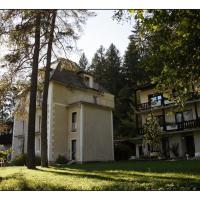 Waldhof-See