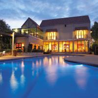 Ramada Resort by Wyndham Dunsborough