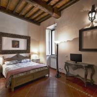 Stelletta Apartment