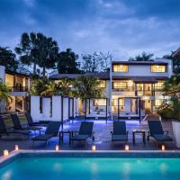 BlueBay Villas Doradas Adults Only-All Inclusive