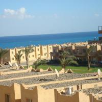 Chalet Stella Seaview Resort-Family Only