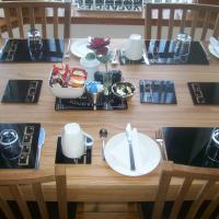 Donna's Bed and Breakfast (Langlands)