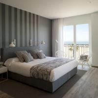 De 10 beste hotels in Provincie Valencia – Waar te ...