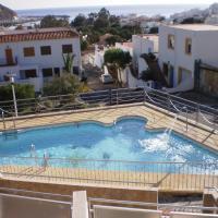 Villas Montemar