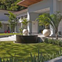 The Haven - A Spa, Health and Wellness Accommodation - Adults Only